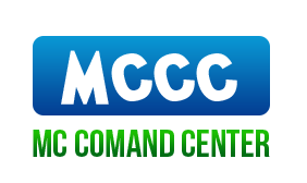 Mc Command Center | MCCC Depth Insight (2020) Updated